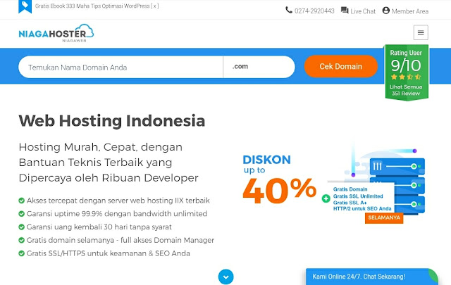 web-hosting-niagahoster