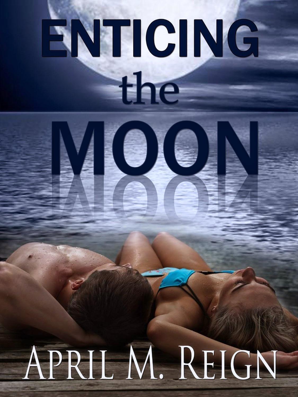 http://www.amazon.com/Enticing-Moon-Contemporary-Romance-Novel-ebook/dp/B006ZRZ3UY/ref=la_B009R5ZQS0_1_12?s=books&ie=UTF8&qid=1428282823&sr=1-12