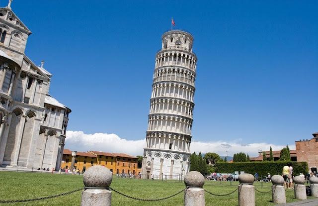 Pisa destinos-fantasticos-para-conhecer-na-italia