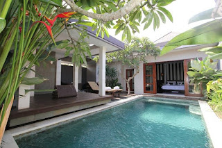 Hotel Jobs - Housekeeping at Aria Exclusive Villas & Spa Seminyak