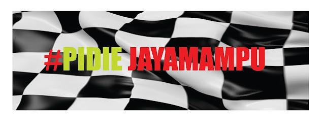 KNPI Pijay: Balap Motor Honda Sonic IMI Aceh Siap Berlaga di Pijay