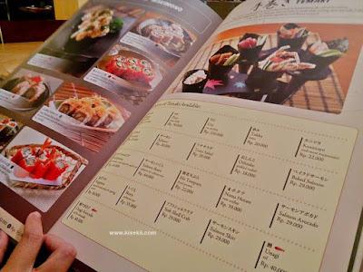 sushi-tei-dafter-menu