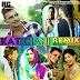 Katkhani Ft Raju Punjabi Remix By Dj Rahul Gautam