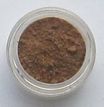 Auburn Eyebrow Powder