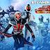 Download Kamen Rider × Kamen Rider Wizard & Fourze Subtitle Indonesia