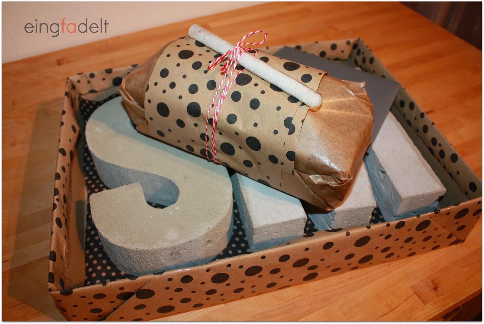 Geschenke einweihung hauseinweihung wohn design - Einweihungsgeschenk wohnung ...