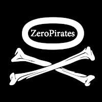 Radio Zero Pirates
