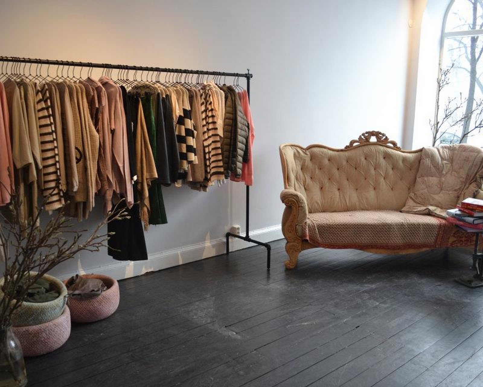http://houseofbliss.blogspot.com/search/label/Organise