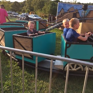 maries county fair - 320×320