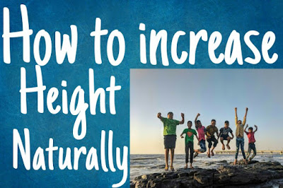 how to increase height,how to grow taller,how to grow height,how to increase height in 1 week,how to grow taller naturally,how to grow taller fast,height,how to increase height naturally,how to grow tall,grow taller,tips to grow taller,how to get taller,increase height,height increase,how to,how to become taller,how to grow taller in 1 week,how to grow taller 2-4 inches in 1 week