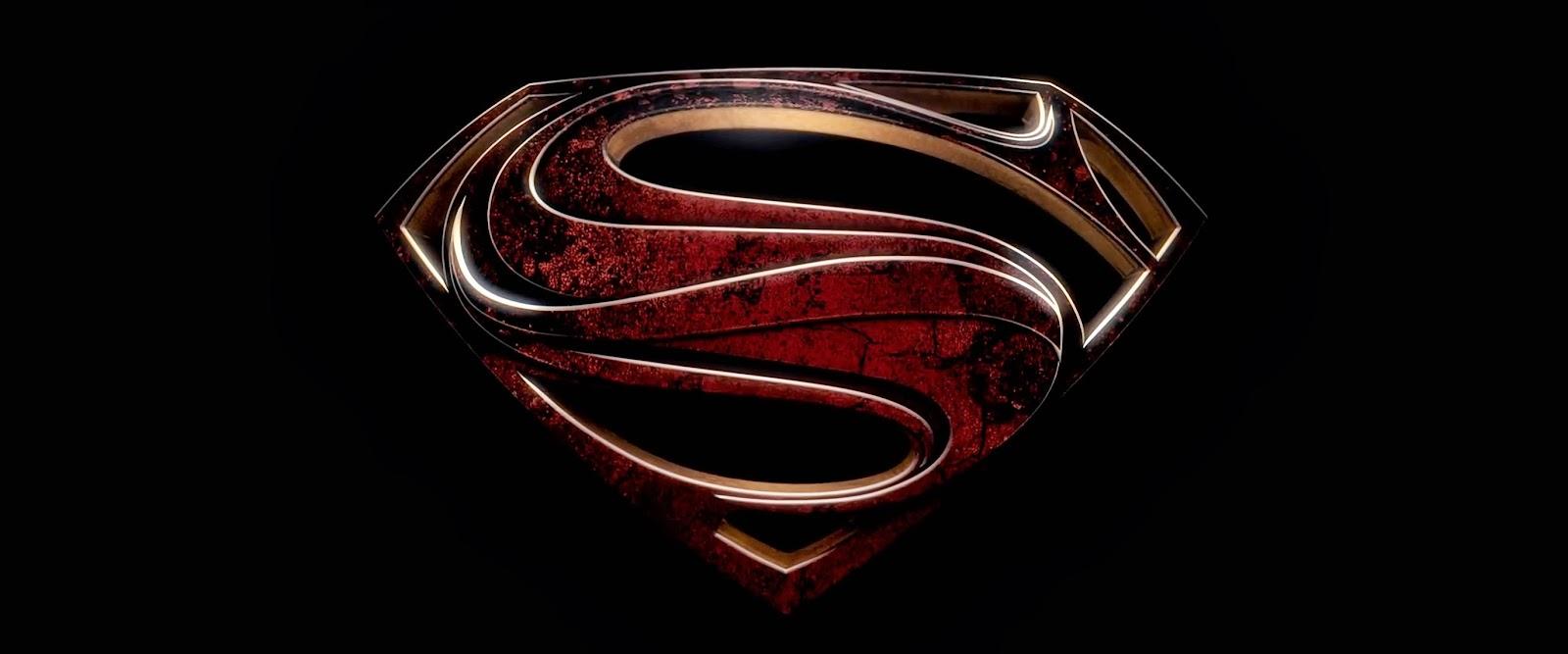 Killzone Shadow Fall Full Hd Wallpaper Wallpapers Hd Fondos De Pantalla De Superman Man Of