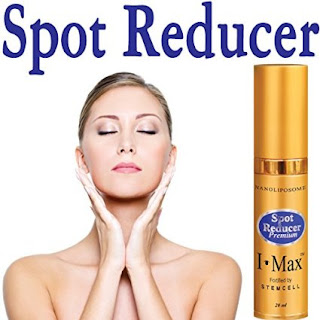 https://www.amazon.com/Spot-Reducer-Nanoliposome-Glutathinone-Pigmentation/dp/B00NVP1WYY/ref=cm_rdp_product