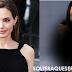 Hospitalizan actriz Angelina Jolie por grave caso de anorexia y ESTO ES LO QUE DIJO SU DOCTOR QUE DEJO SORPRENDIDOS A TODOS.