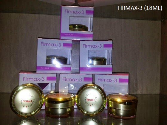http://firmax3beautypower.blogspot.com/