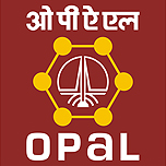 ONGC Petro additions Limited (OPaL)