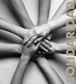 http://4.bp.blogspot.com/-4hBdVVZrlR0/VIHNC1qBIjI/AAAAAAAASs4/BAIwjxSeBas/s1600/Solidaridad%2B2.jpg