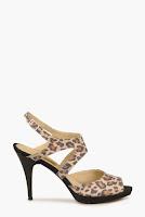 sandale-din-piele-naturala-ama-fashion-4