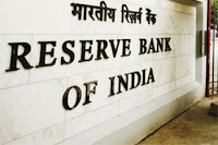 RBI tightens norms on bank performance