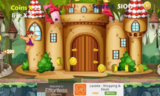 Free Download Game Dimas Kanjeng Gandakan Uang v1.0 MOD APK for Android Terbaru Gratis
