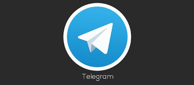 Telegram 1 milhão de usuários em um dia após WhatsApp ser proibido no Brasil