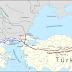 Мнение: Обострение в Карабахе санкционировано Москвой