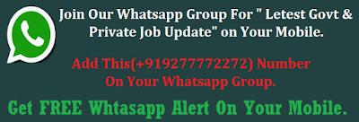 https://chat.whatsapp.com/invite/BPIRtJp4rxw4TklagarHz3