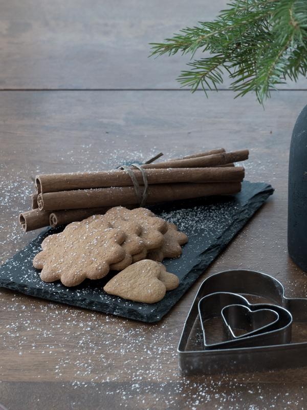 Piparkakkutaikinan ohje, piparit, piparkakut, itse tehdyt piparit, joulu, joulun herkut