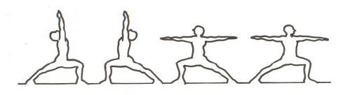 abril 2014  prana prana yoga  clases particulares y