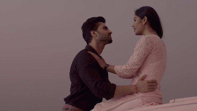 Naked Season 1 Complete Hindi 720p HDRip ESubs Download