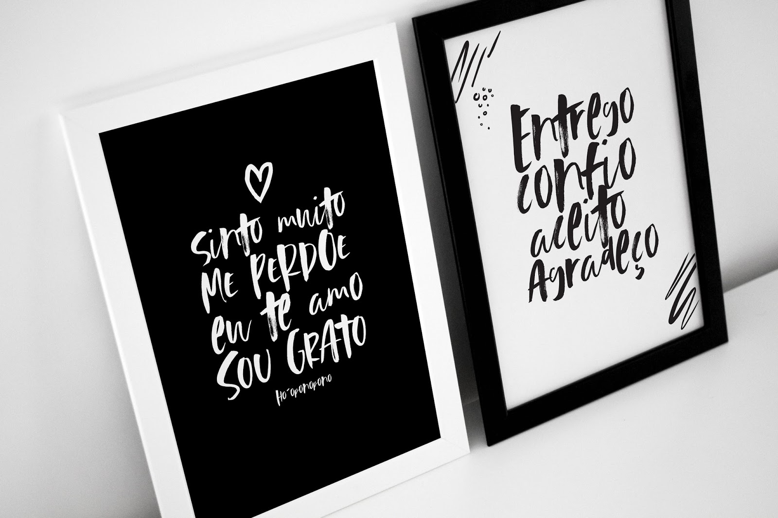 Amado CamilaRech.com.br: Para decorar || Posters grátis para download! ZX77