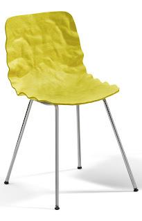 Diseño industrial-silla