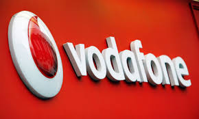 Vodafone Exclusive Drive for Freshers - BE, B.Tech, B.SC, BCA, Graduates On 29th Sep to 1st Oct 2015