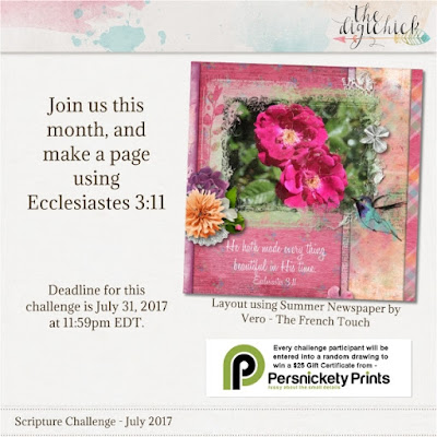http://www.thedigichick.com/forums/showthread.php?65002-July-Scripture-Challenge