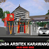 Arsitek Murah Online Karawang Desain Kantor