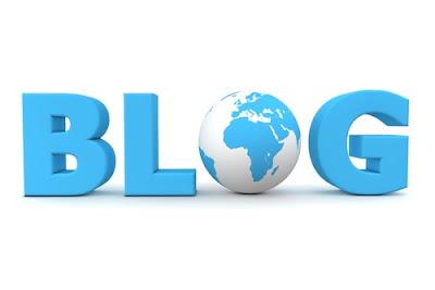 Blog bán hàng