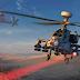 """Video: Conosca la nueva """"arma letal"""" de guerra del ejército de EEUU"""