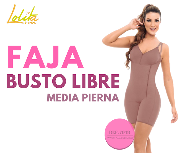 http://www.fajaslolita.mx/search/?q=7049