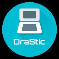 Drastic DS Emulator Apk untuk Android