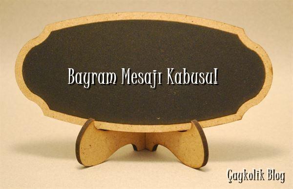kurban-bayram,-mesajlari