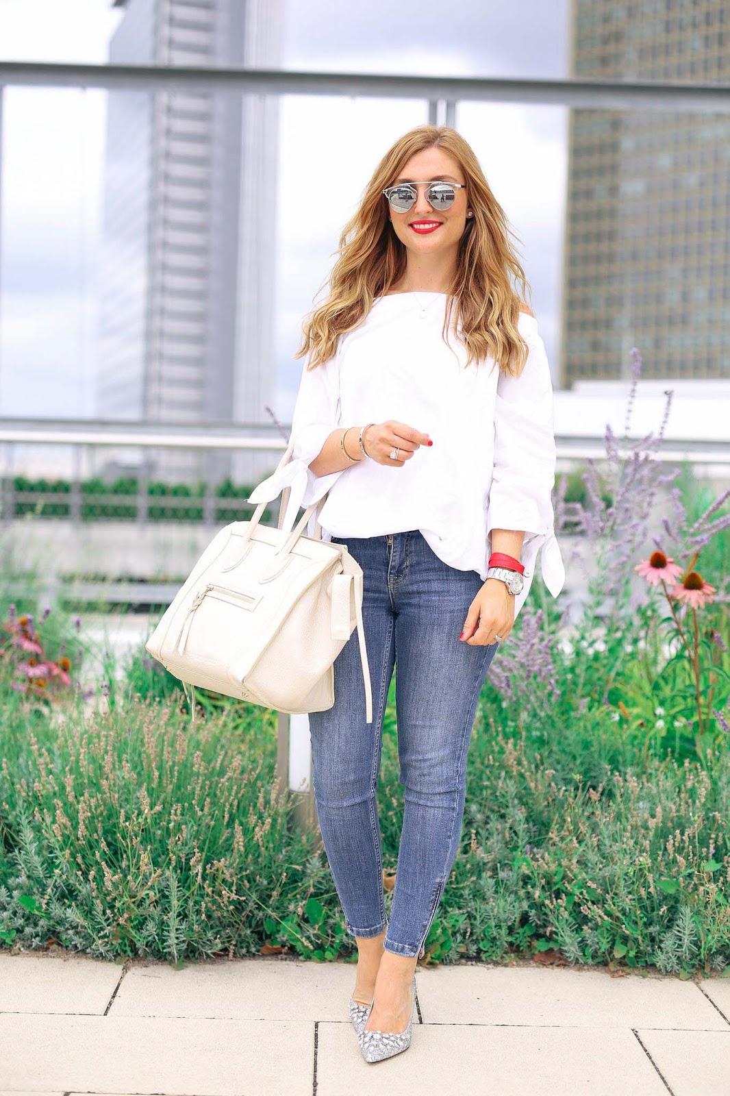 Fashionstylebyjohanna-glitter-heels-MiuMiu-celine-bag-fashionblogger-aus-deutschland-deutsche-fashionblogger