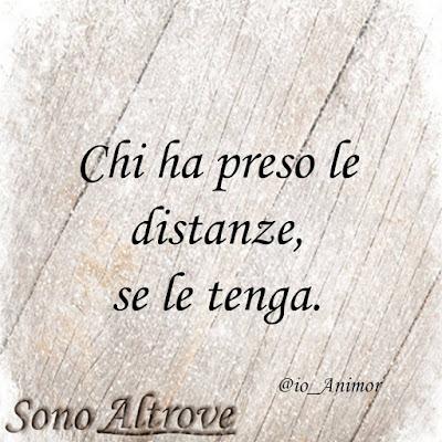 Immagini Con Frasi Sulla Vita Bswittetulp