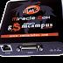 Miracle_Box Install – Firmware Backup and Restore – IMEI Repair