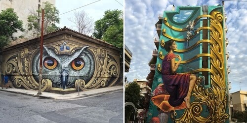 00-Wild-Drawing-WD-Bringing-Murals-Art-and-Color-to-our-Cities-www-designstack-co