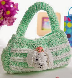 http://www.letsknit.co.uk/free-knitting-patterns/girls_bunny_handbag