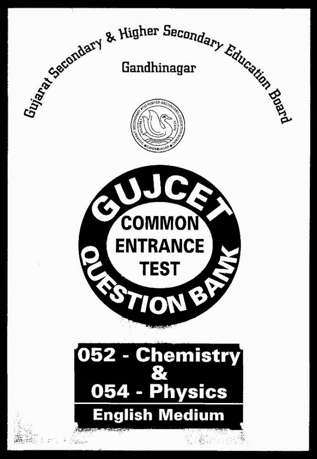 QUESTION BANK OF PHYSICS AND CHEMISTRY