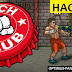 [GAMES] Punch Club : Fighting Tycoon V1.13  Unlocked/Unlimited Money [APK MOD]