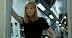 Gwyneth Paltrow e Jennifer Connelly são confirmadas em Homem-Aranha: De Volta ao Lar