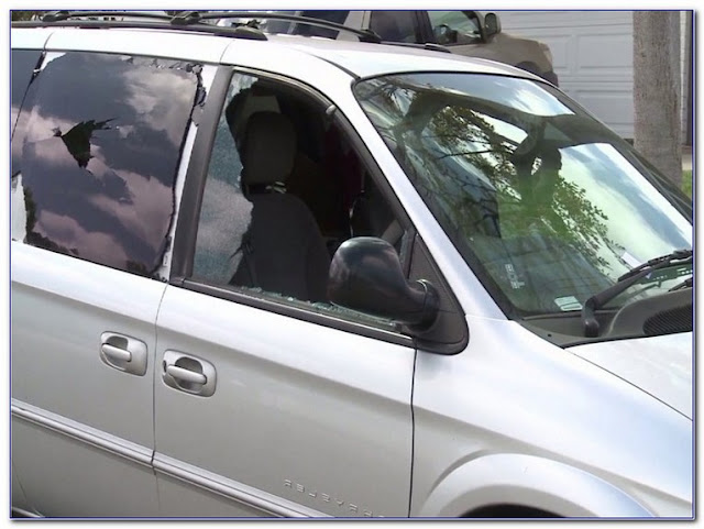 Car Side WINDOW GLASS Replacement Cost near me
