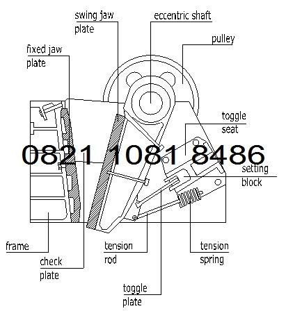 8045 00 Manual