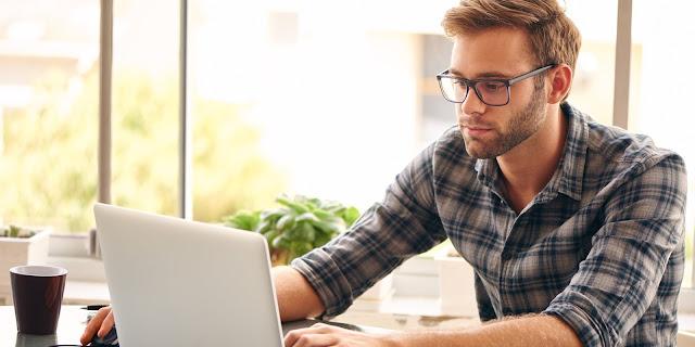 Online Infotech Job Options